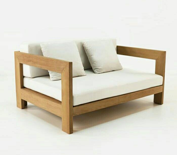 Sofas And Seaters Home Factree