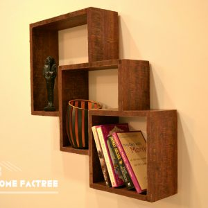Home Factree Furniture Store Pakistan With Upto 70 Flash Sale