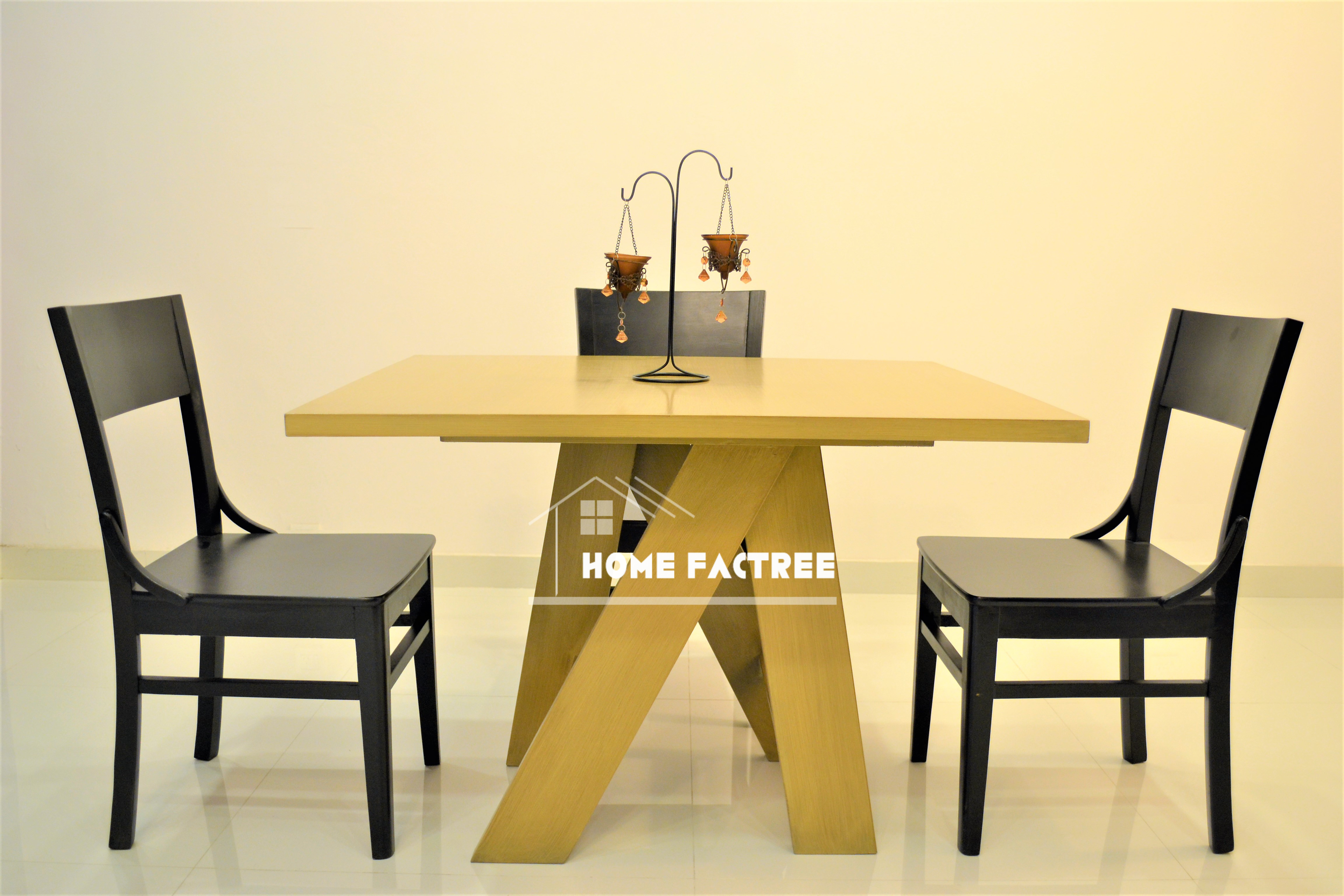 Dining Table Home Factree