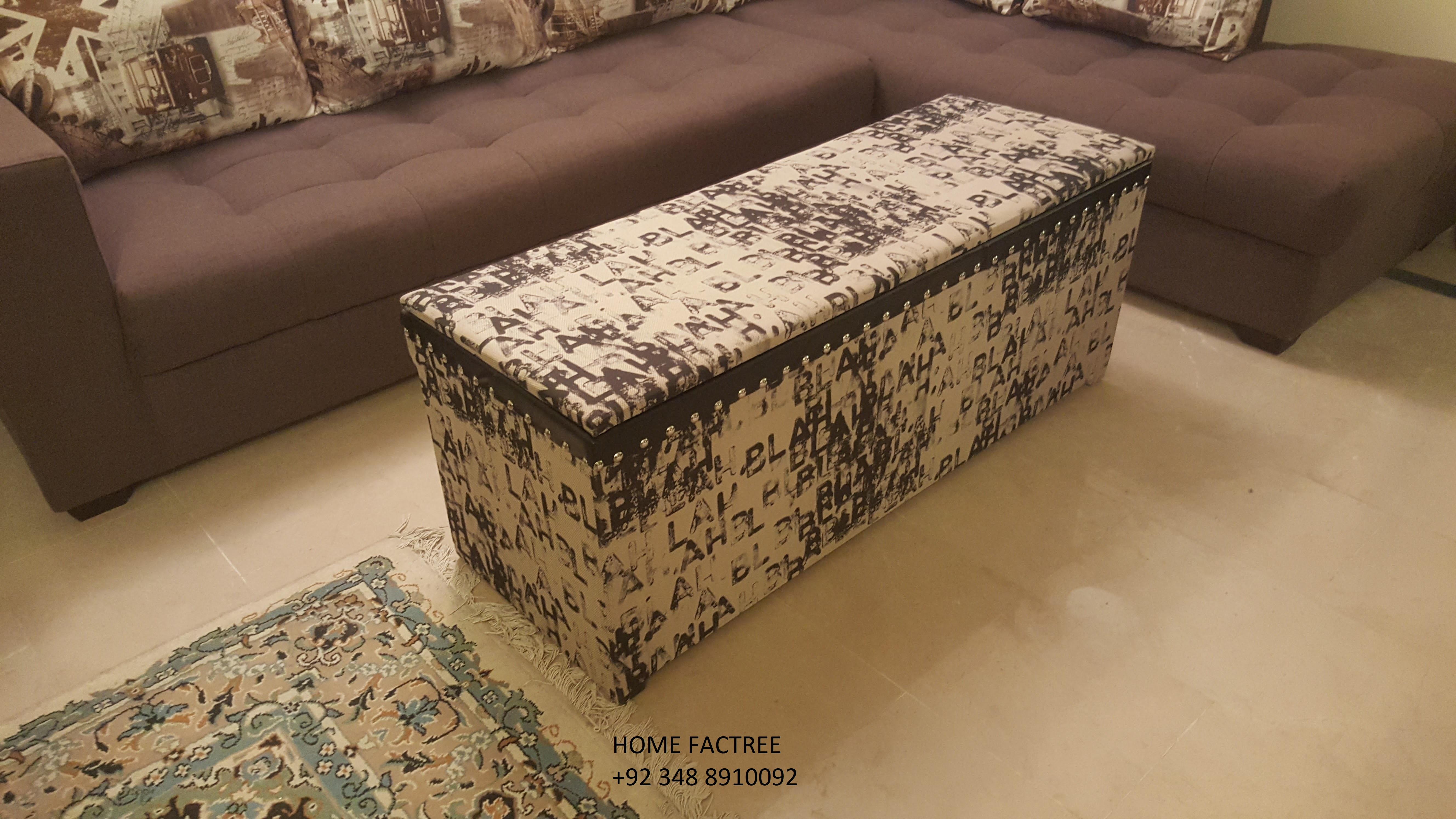 Stow Storage Ottoman. Home / Ottoman / Stow Storage Ottoman