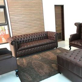 Home Factree Furniture Store Pakistan With Upto 70