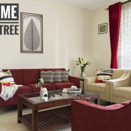 Home Factree | Furniture Store Pakistan with upto 70 % Flash