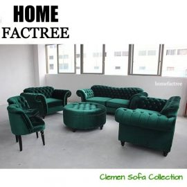 Amazing Home Factree Furniture Store Pakistan With Upto 70 Flash Gmtry Best Dining Table And Chair Ideas Images Gmtryco