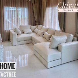 online sofa furniture pakistan