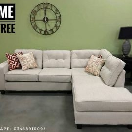 islamabad Lshaped sofa