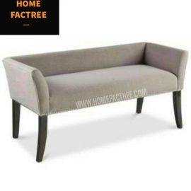 grey sofa two seater