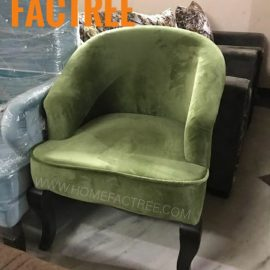pistacho chair