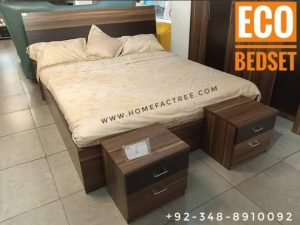ECONOMICAL BED